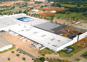 Mouser Electronics Further Expands Headquarters, Global Presence, and Widest Product Selection to Meet Growing Demand