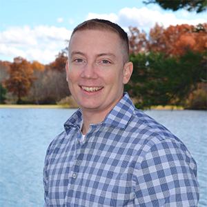 Greg Montrose, Digital Marketing Manager, Sensor Solutions, TE Connectivity