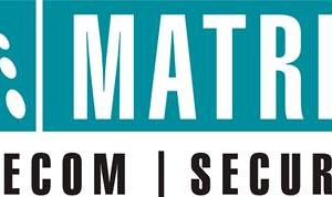 Matrix to Showcase Field Proven Security and Telecom Solutions at International Police Expo 2019