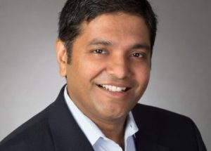 Keysight Technologies' SVP, Satish Dhanasekaran, Appointed to Technological Advisory Council for Federal Communications Commission