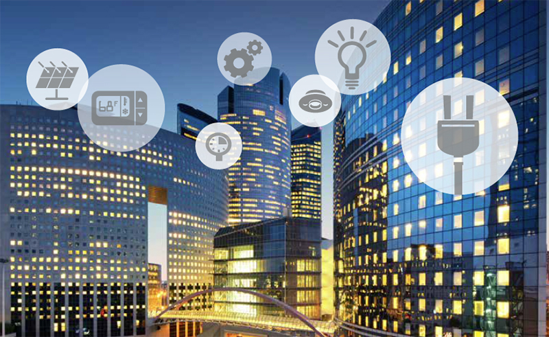 Smart-light-IOT-Market-829x509