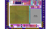 X-FAB and Efabless Announce Successful First Silicon of Raven, An Open-Source RISC-V Microcontroller