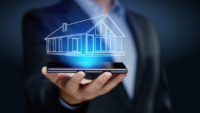 How Is Home Security Technology Evolving?