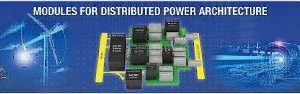 RECOM ALL-IN-ONE: AC/DC POWER SUPPLY IN IEC MAINS FILTER HOUSING