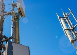 Four great ways cloud providers can harness the power of 5G