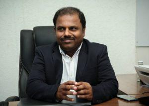 Electrolube India Announces Record Sales