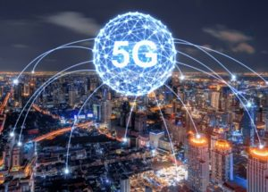 Microlease eases access to 5G test