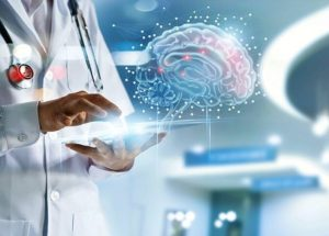 Why a sound data strategy propels massive transformation for healthcare's three biggest challenges