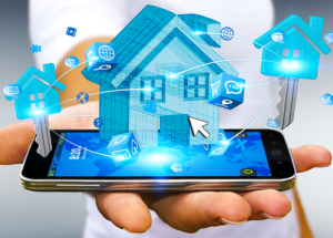 Why Smart Automation is a Must for Achieving Energy Efficiency?
