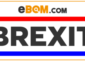 How Is Brexit Impacting on the Electronics Industry Globally?