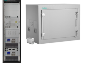 Anritsu strengthens leadership for 5G NR Protocol Conformance Tests in Global Certification Forum (GCF)