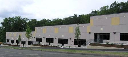 MIRTEC Corp – Oxford, CT USA