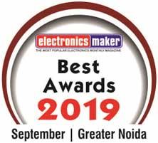 em-award-logo-2019