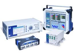 Data Acquisition System Market growing at a CAGR of 5.9% during the forecast period 2026
