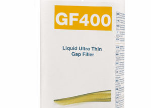 Electrolube Launch New Range of Thermal Gap Fillers