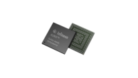 Infineon announces new microcontroller optimized for automotive 77 GHz radar applications