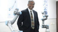 Cobots are the new, feasible and budgetary alternative to pricey, conventional industrial robots