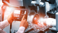 Industry 4.0: Interview with Brendan O'Dowd