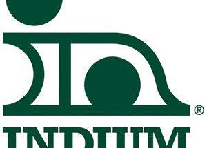 Elements of Indium by Indium Corporation: Low-Temperature Performance