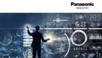 Panasonic Industry Europe presents solutions for the Connected Factory and microelectronics at the productronica & Semicon in Munich