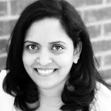 By Malathi Malla Director, Product Marketing, Virtualization and Cloud solutions, Spirent Communications