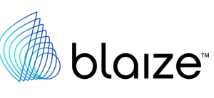 Blaize Emerges from Stealth to Transform AI Computing; Strengthens its Presence in India