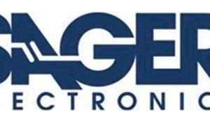 RECOM ADDS SAGER ELECTRONICS AS A DISTRIBUTOR
