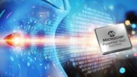 Microchip Unveils Family Details and Opens Early Access Program for RISC-V Enabled Low-Power PolarFire SoC FPGA Family