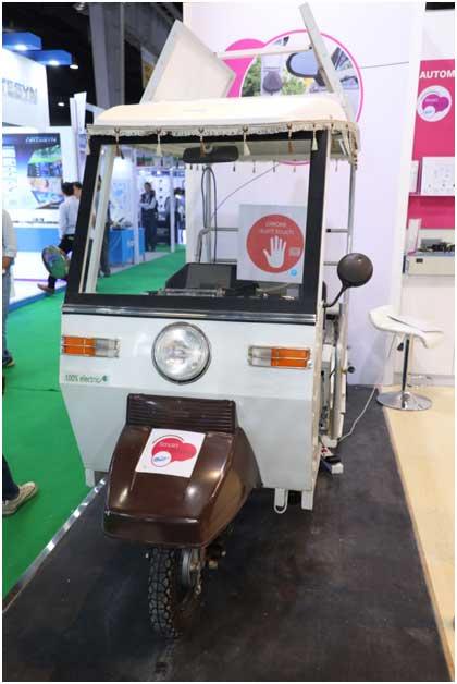 ST_E-rickshaw