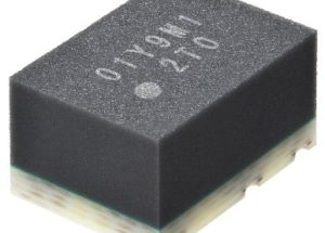 "Omron launches World's First MOSFET Relay Module with Solid State Relay in ""T-type Circuit Structure"""