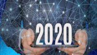 Keysight 2020 Technology Forecast