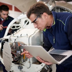 Understanding the relationship between risk management and test & measurement programs