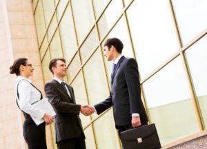 Matrix COSEC Visitor Management Solution