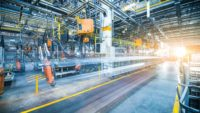 Analog Devices: Accelerating the Path to Industry 4.0