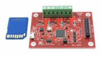Sundance launches Lynsyn Lite – a low-cost power measurement tool for the development of energy-efficient embedded and CLEC systems