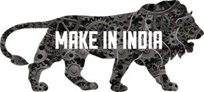 Array Networks Benefits from Local R&D Investments  by Launching its 1st 'Make in India' Product