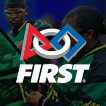 Mouser Electronics Empowers Tomorrow's Engineers  by Sponsoring Hall of Fame at FIRST Championship