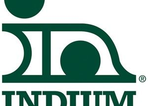 Indium Corporation Features High-Reliability Products for Power Electronics at APEC