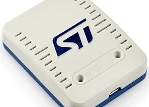 STLINK-V3: 3 Modules and 5 Reasons to Fall in Love with Them