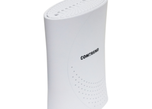 Comtrend Launches New Wi-Fi 6 Networking Solutions Powered by ON Semiconductor