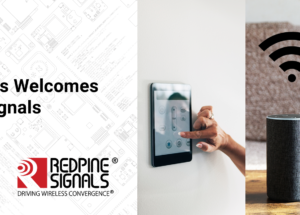 Silicon Labs to Expand Leading IoT Wireless Platform with Acquisition of Redpine Signals' Connectivity Business