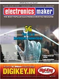 Electronics Maker - March 2020