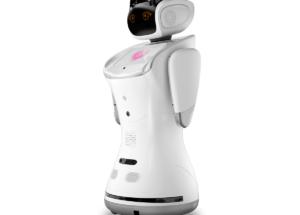 AIIMS Delhi to deploy robots by Milagrow at its advanced COVID-19 ward
