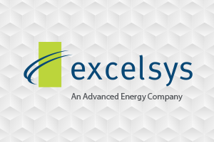 Mouser Electronics Extends Global Agreement with Advanced Energy  to Distribute Excelsys Power Supplies