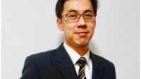 Heilind Asia Pacific Sales Director William Neo Was Interviewed by EPNC Magazine