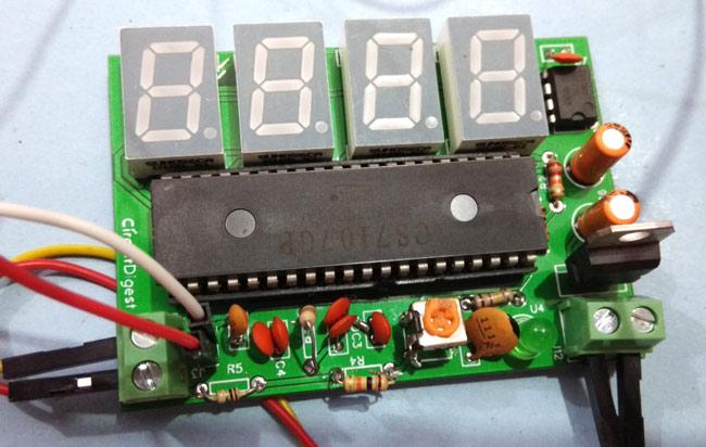 Digital-Voltmeter-using-ICL.jpg