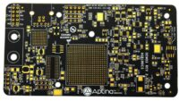 What is HDI PCB?