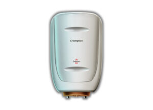 Ways to make your water heater more eco-friendly