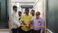 LVH Energy inaugurated the new facility at Rajajinagar, Bangalore