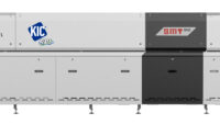 KIC and SMT Thermal Discoveries partner to offer automated, inline reflow inspection for vacuum reflow